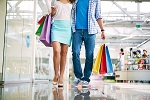 Shopping in Uxbridge - Things to Do In Uxbridge