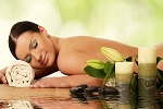 Spa & Massages in Uxbridge - Things to Do In Uxbridge