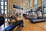 Fitness & Gyms in Uxbridge - Things to Do In Uxbridge