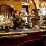 pubs in Uxbridge
